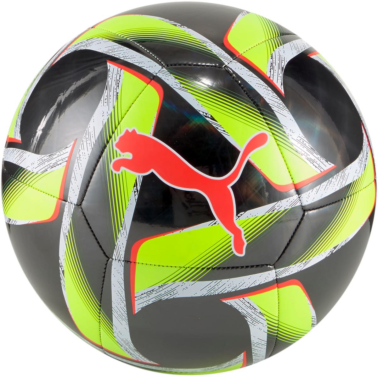 Míč Puma SPIN ball