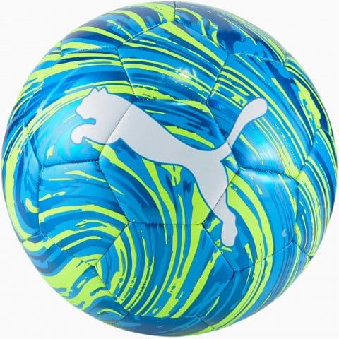 SHOCK ball