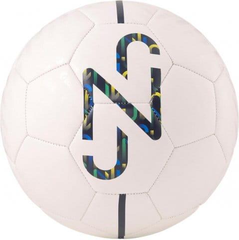 NJR Fan Ball