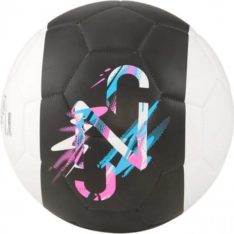 NJR CREATIVITY TRN BALL