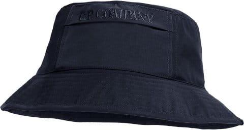 C.P. Company Hat Hut
