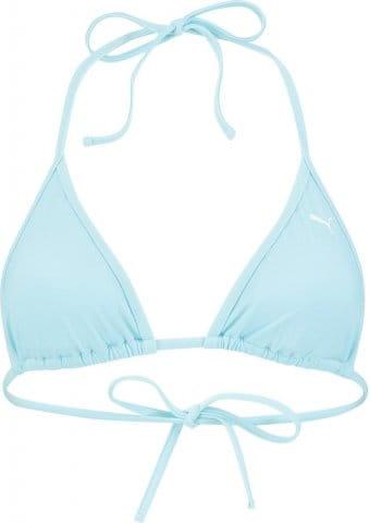 W Triangle Bikini Top