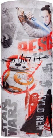 ORIGINAL BUFF JUNIOR STAR WARS NEW