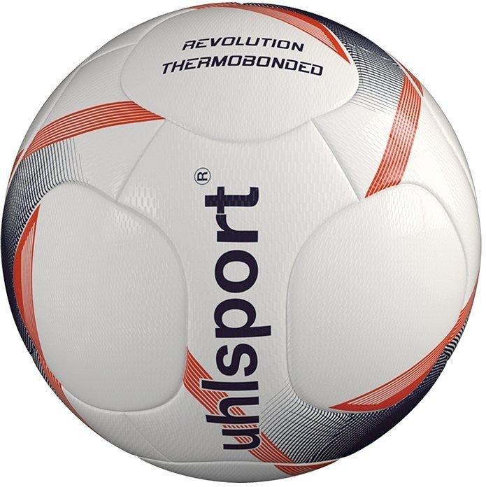 Lopta Uhlsport uhlsport infinity revolution 3.0