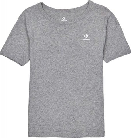Star Chevron Slim SS TEE W