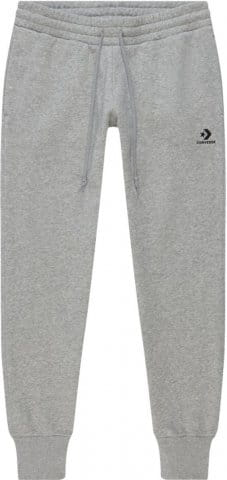 W PANTS Embroidered Star