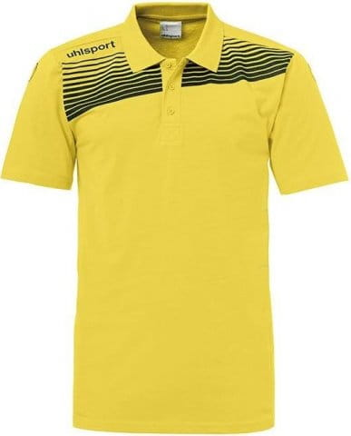uhlsport liga 2.0 polo-shirt