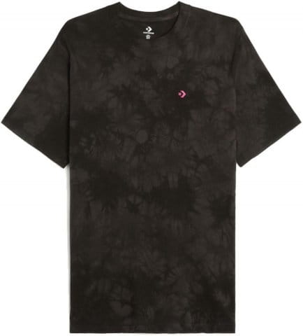 Converse Marble Cut and Sew TEE M
