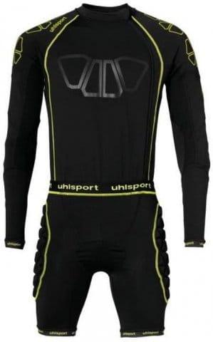 Bionic GK bodysuit