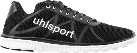 Float casual shoes