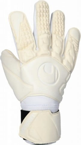 Comfort Absolutgrip HN TW glove
