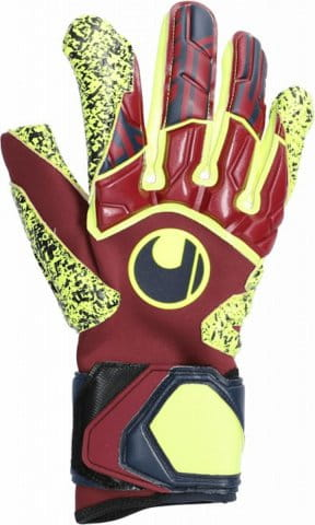 Dyn.Impulse Supergrip TW glove