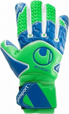 Aquasoft HN GK glove