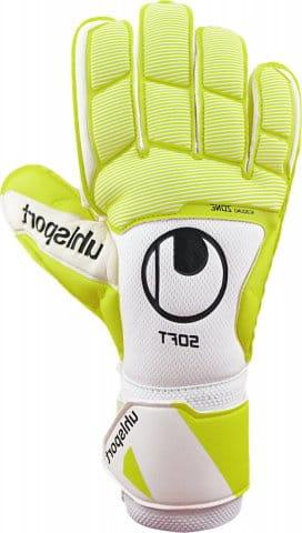 Pure Alliance Soft Pro TW Glove