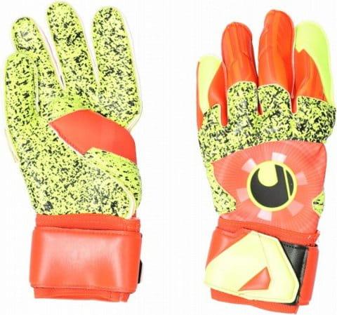 D.Impulse Supergrip 360 TW glove