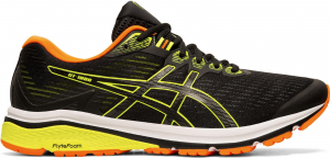 Zapatillas de running Asics GT-1000 8