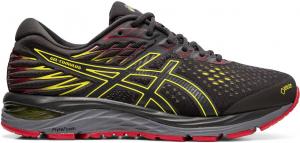 Zapatillas de running Asics GEL-CUMULUS 21 G-TX
