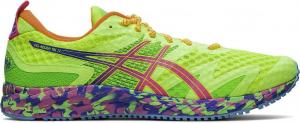 Zapatillas Asics GEL-NOOSA TRI 12