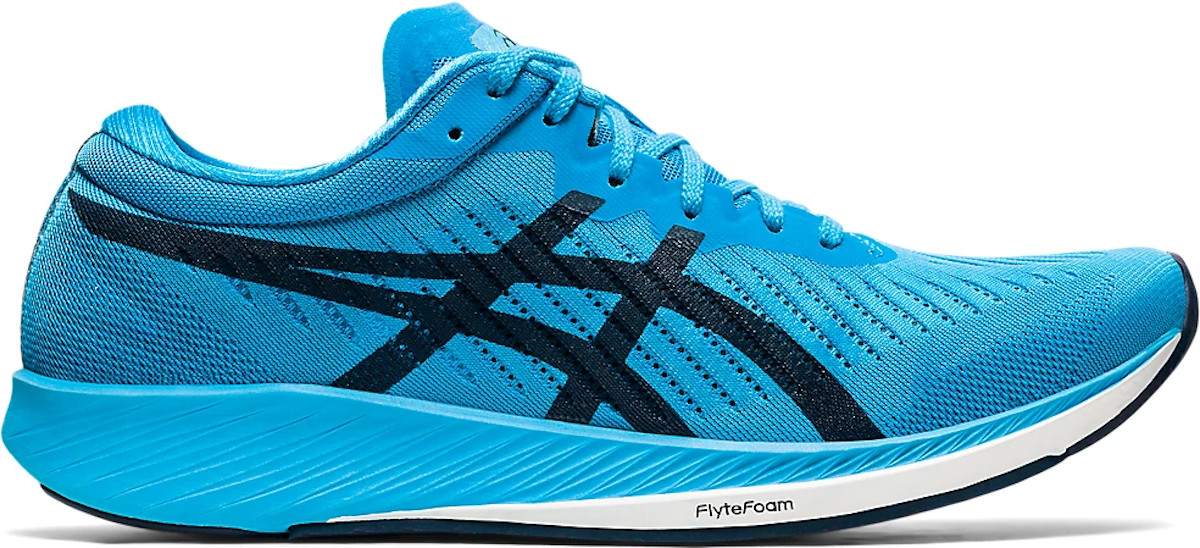 Zapatillas de running Asics METARACER