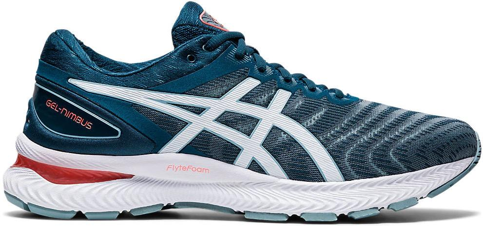 Zapatillas de running Asics GEL-NIMBUS 22