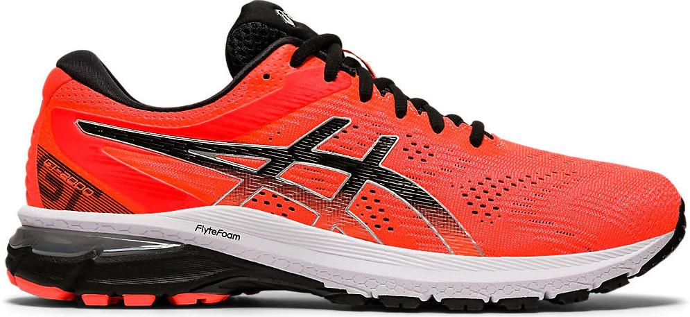 Zapatillas de running Asics GT-2000 8