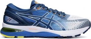 Zapatillas de running Asics GEL-NIMBUS 21