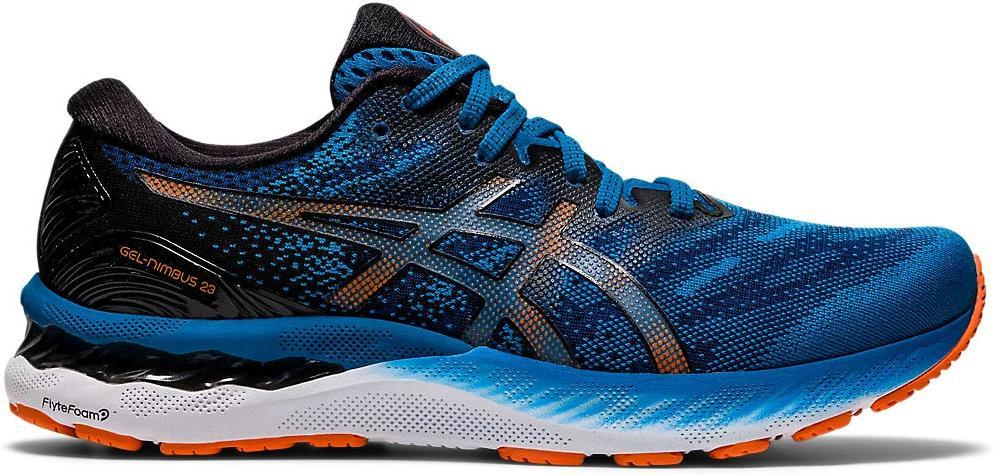 Zapatillas de running Asics GEL-NIMBUS 23