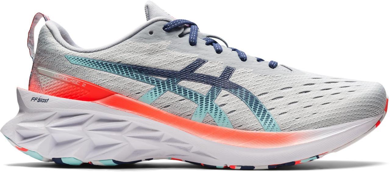 Zapatillas de running Asics NOVABLAST 2