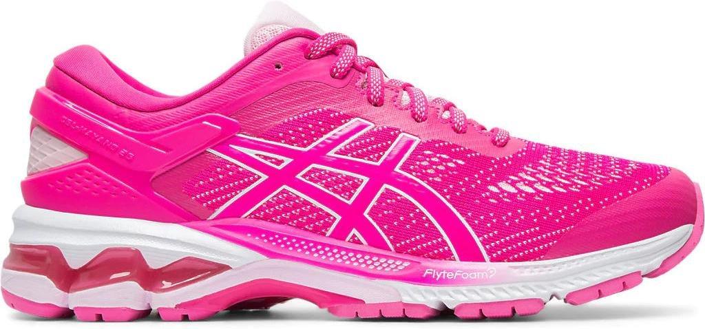 Zapatillas de running Asics GEL-KAYANO 26