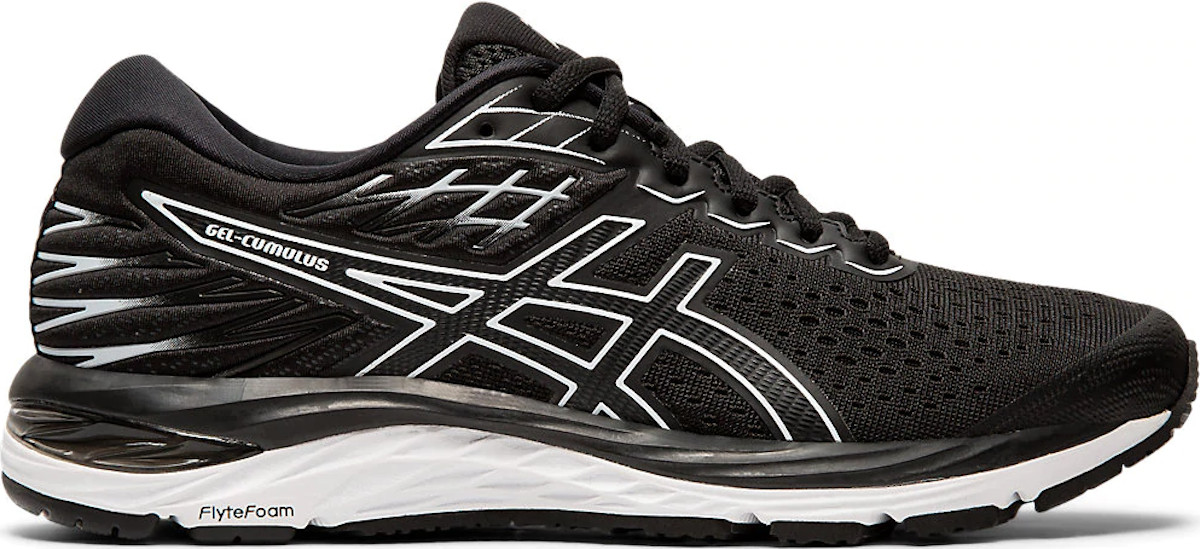 Zapatillas de running Asics GEL-CUMULUS 21