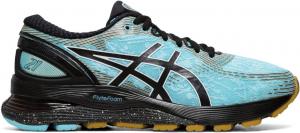 Zapatillas de running Asics GEL-NIMBUS 21 WINTERIZED
