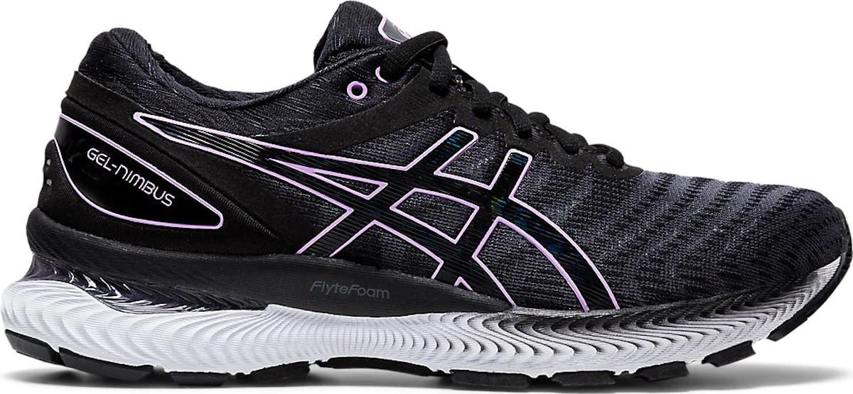 Zapatillas de running Asics GEL-NIMBUS 22 W