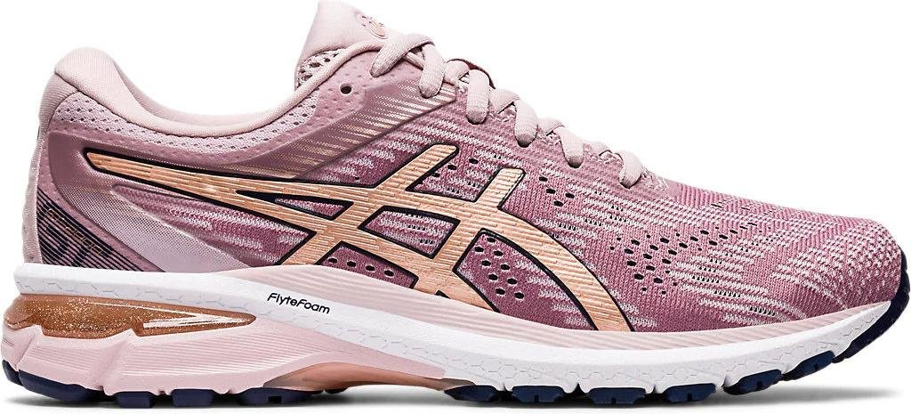 Zapatillas de running Asics GT-2000 8