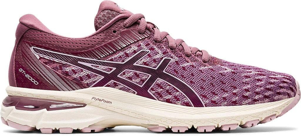 Zapatillas de running Asics GT-2000 8 KNIT