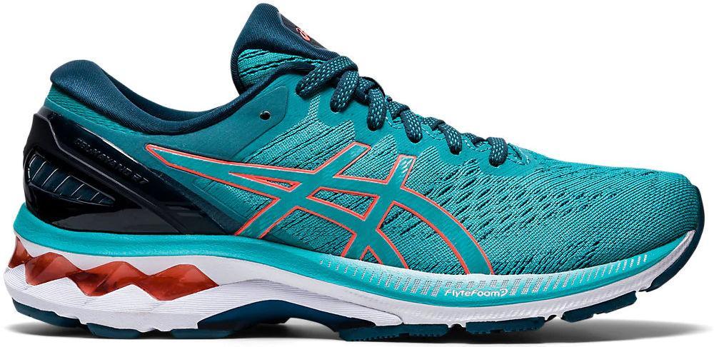 Zapatillas de running Asics GEL-KAYANO 27