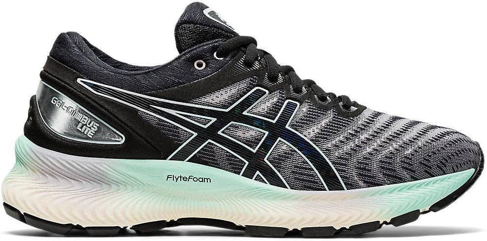 Zapatillas de running Asics GEL-NIMBUS LITE