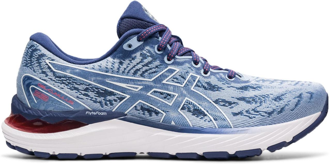 Zapatillas de running Asics GEL-CUMULUS 23 W