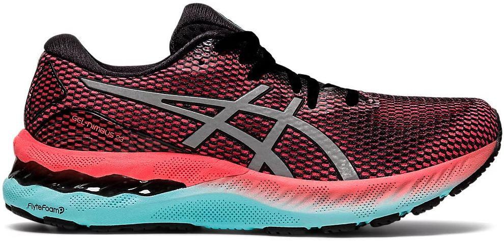 Zapatillas de running Asics GEL-NIMBUS 23 LITE-SHOW