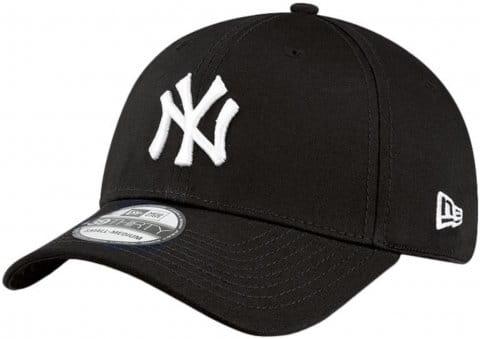 NY Yankees 39thirty League Basic