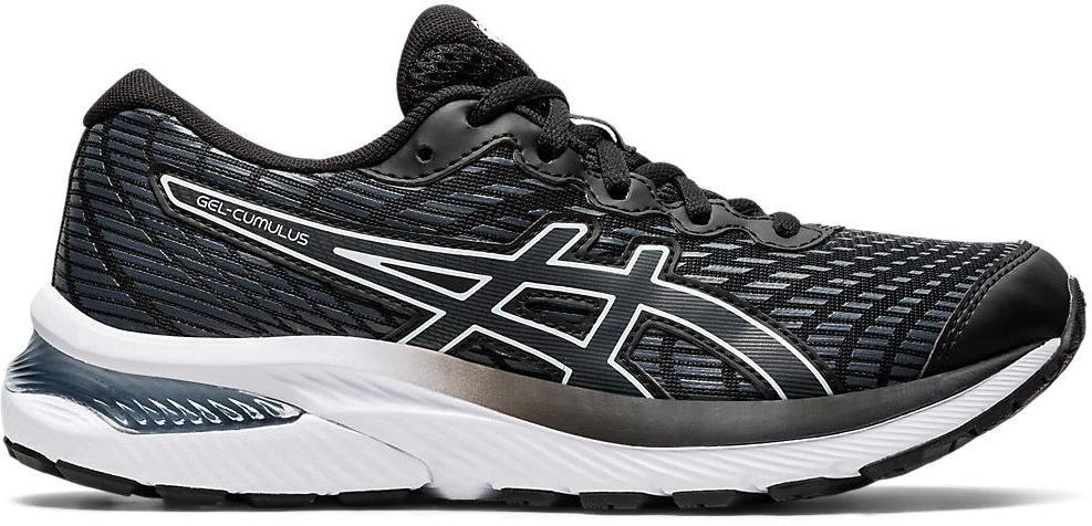 Zapatillas de running Asics GEL-CUMULUS 22 GS