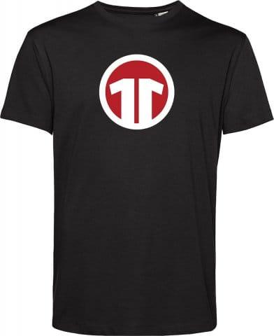 11teamsports Logo T-Shirt