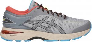 Zapatillas de running Asics GEL-KAYANO 25 RE