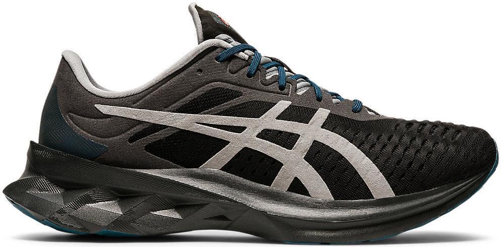 Zapatillas de running Asics NOVABLAST SPS