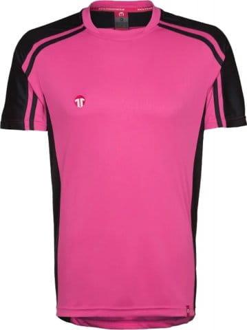 11teamsports clásico jersey