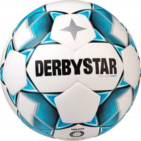 Brilliant Light DB v20 350g training ball
