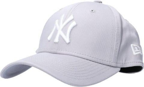 NY Yankees 39Thirty Cap