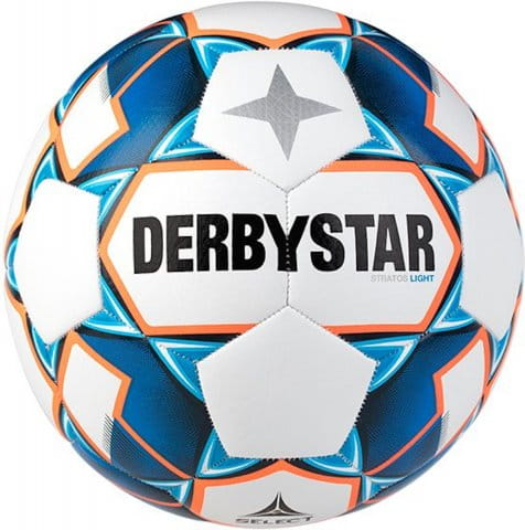 Stratos Light v20 350g training ball