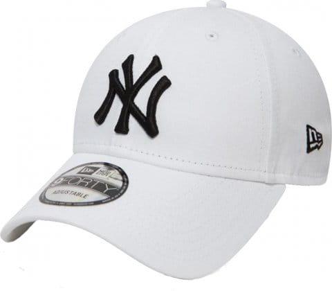 New Era NY Yankees 9Forty Cap