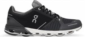 Zapatillas de running On Running Cloudflyer