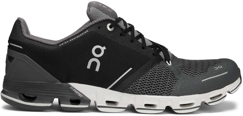 Zapatillas de running On Running Cloudflyer SS20